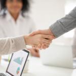 5 dicas infalíveis de prospecção de vendas