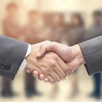 Quais as vantagens de ter uma empresa de marketing digital parceira do seu negócio
