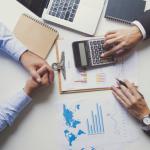 6 técnicas para ajudar na prospecção de vendas