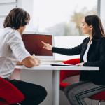 4 maneiras de aumentar a carteira de clientes