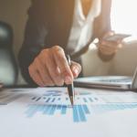 Como atrair clientes: 4 estratégias valiosas