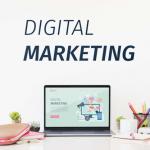 4 vantagens de contratar uma agência de publicidade online