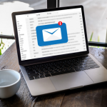 3 vantagens de utilizar o e-mail marketing a seu favor