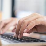 4 maneiras de anunciar seu negócio no Google Ads