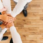 5 dicas para motivar minha equipe de vendas