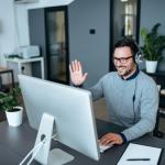 O que faz uma agência digital e como ela pode ajudar seu negócio