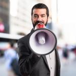 3 vantagens de aumentar sua divulgação na internet