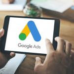 O passo a passo para criar campanhas de Google Ads