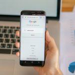 Você sabe como ficar na primeira página do Google?
