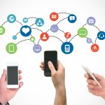 Como vender mais usando mídias sociais?