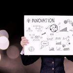 4 tendências de Marketing Digital em 2021