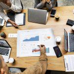 Vendarketing: Saiba o que é e como pode ajudar sua empresa