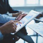 Como encontrar uma boa agência de marketing digital?