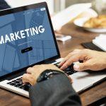 Tudo o que você precisa saber para manter um Inbound Marketing de qualidade
