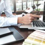 Invista em agências especializadas e transforme sua performance