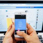 3 coisas que não podem faltar em seus anúncios para mídias sociais