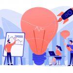 Agência de marketing digital: por que o case é importante?